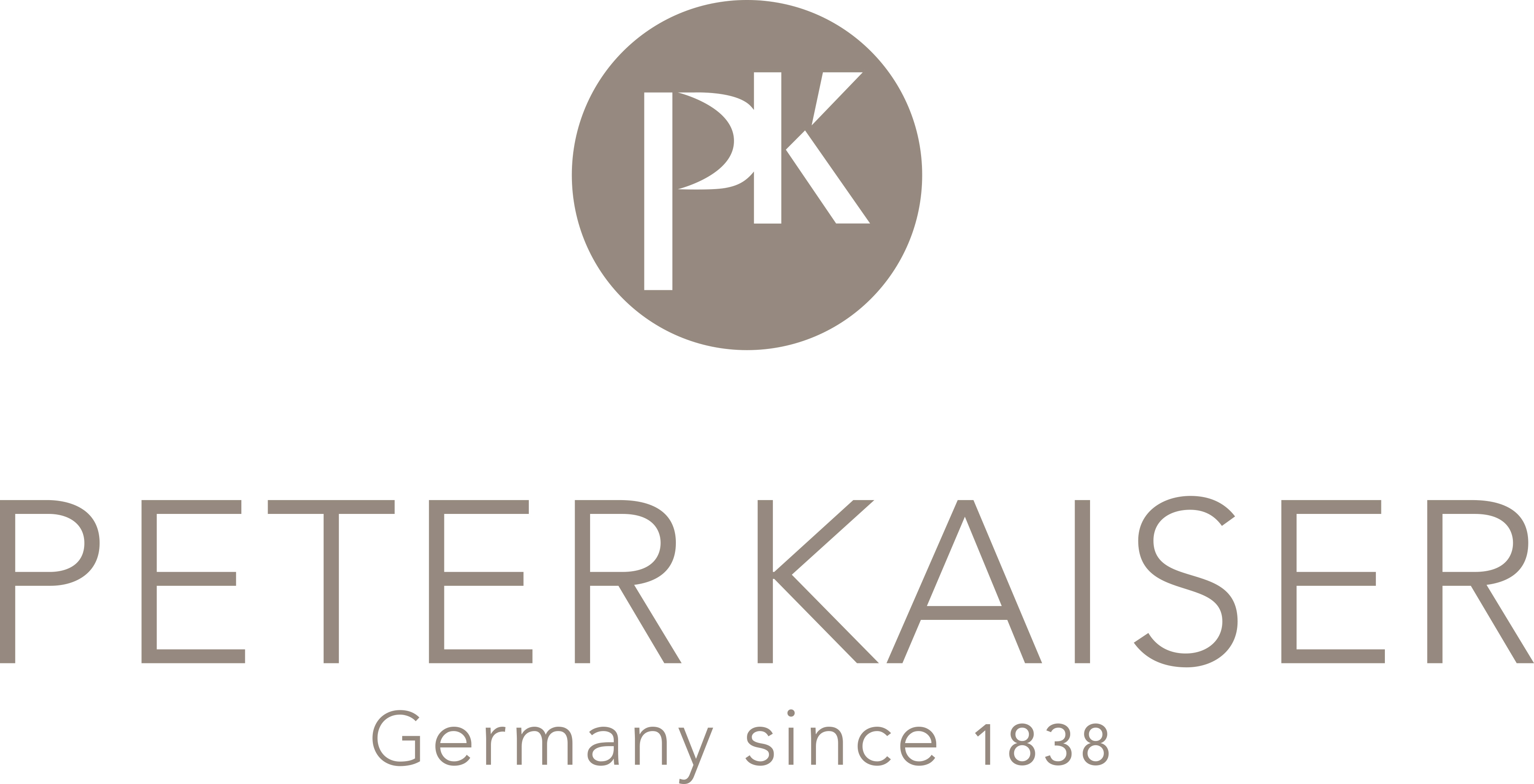 Logo_PK_GERMANY_NEU_RGB